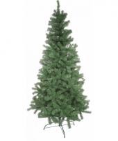 Kerst kunstbomen 210 cm