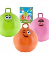 Kinder skippybal 70 cm