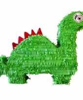 Kinderfeest pinata dinosaurus 54 cm