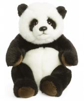 Kleine panda beer wnf 22 cm