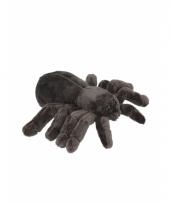 Knuffeldieren spin 16 cm
