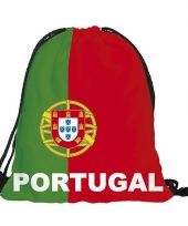Landen gymtas portugal