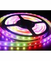 Led strip 300 leds met afstandsbediening