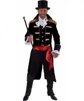 Luxe historisch carnavalskostuum hertog 10064067