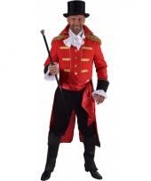 Luxe historisch carnavalskostuum hertog 10064068