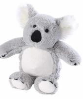 Magnetron koala knuffeldier