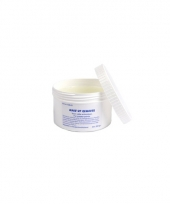 Make up remover 300 ml