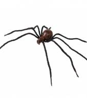 Mega halloween spin van 86 cm