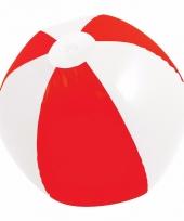 Mega opblaasbare strandbal 150 cm