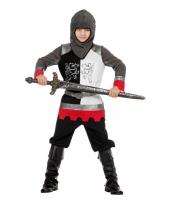 Middeleeuwse outfit voor kids