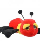 Mieren knuffeltje 25 cm