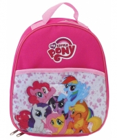 My little pony gymtas