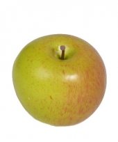Nep appel 8 cm