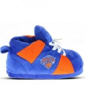New york knicks heren sneaker sloffen