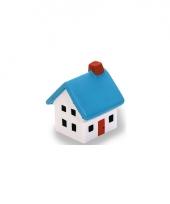 Nieuw huis stressbal