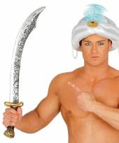 Nomaden zwaard 72 cm