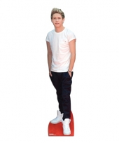 One direction decoratie borden 10053494