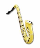 Opblaasbare muziekinstrument 75 cm