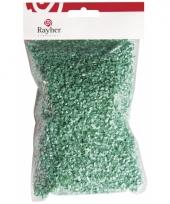 Paasgras groen 50 gram