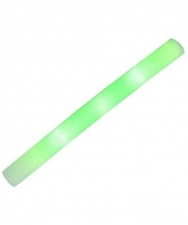 Party led staaf groen