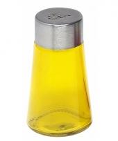 Peper strooier geel