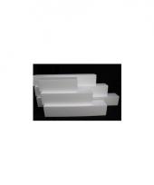 Piepschuim vorm staaf 40 cm 10077528
