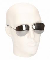 Piloten zonnebril model 5716