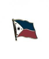 Pin vlaggetje filipijnen