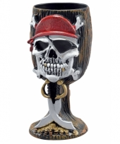Piraten kelk