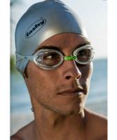 Professionele duikbril