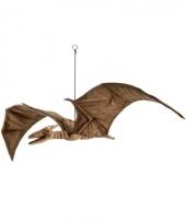 Pterodactylus knuffels 100 cm
