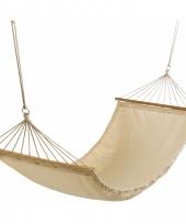 Relax hangmat naturel