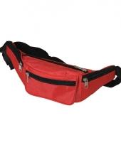 Rode heuptasjes voordelig