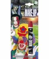 Rode make up applicator 14 gram
