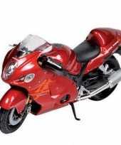 Rode suzuki motor 1 18