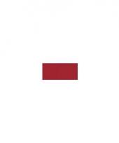 Rood knutselpapier 50 x 70 5 stuks