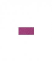 Roze knutselpapier 50 x 70 5 stuks