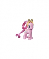Roze my little pony speelfiguur 8 cm 10075956