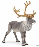 Rudolp reindeer speel figuurtje