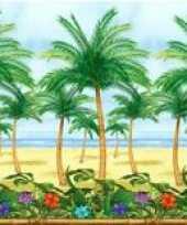 Scenesetters palmbomen 12m