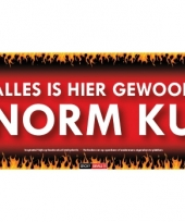 Sd sticker alles is hier gewoon enorm kut