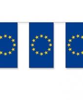 Slinger europa