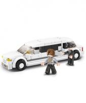 Sluban limousines