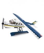 Sluban watervliegtuigen