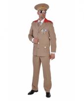 Sovjet uniform