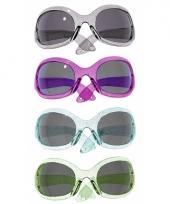 Space bril voor volwassenen
