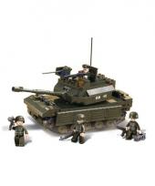 Speelgoed tanks m38 b6500