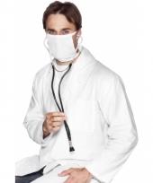 Stethoscoop voor een dokter