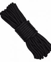 Stevig outdoor touw koord 15 meter 10089320