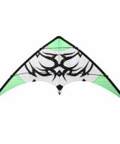 Stuntvlieger tribal 115 x 50 cm
